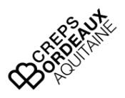 logo_creps