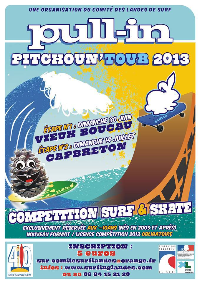 pitchountour2013