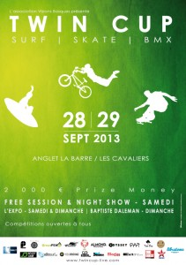 affiche-Twin-Cup-2013