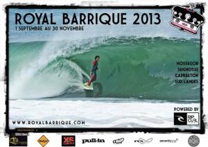 affiche_royalbarrique2013