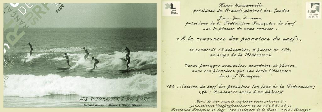 invitation_pionniersurf_ffs