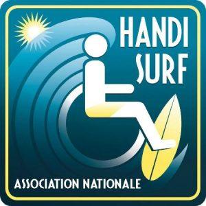 logo_handisurfnationale