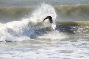 FREE SURF_06(GARR2)