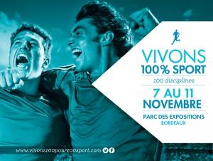 affiche_vivons100sports
