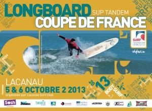 cdf_longboard