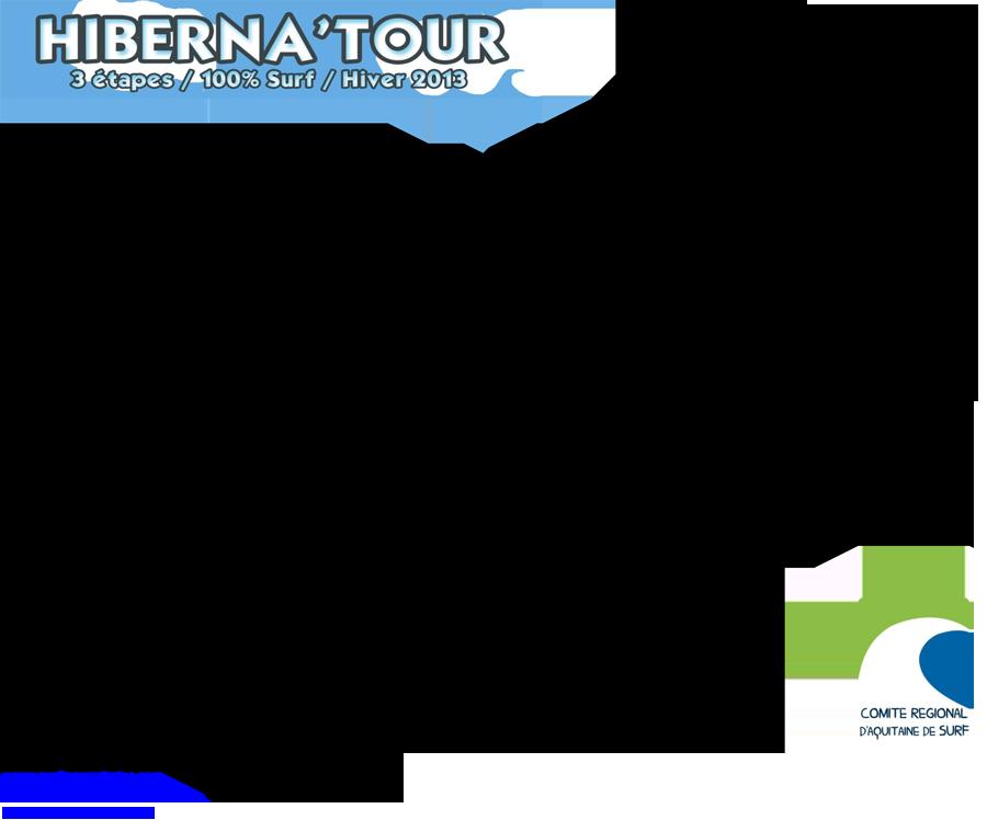classement-hibernatour-2013-au-7janv