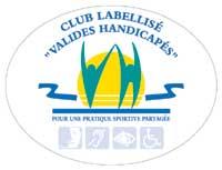 logo_labelhandivalides