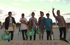 twincup2013_skate