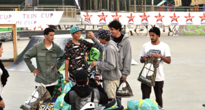 twincup2013_skate002