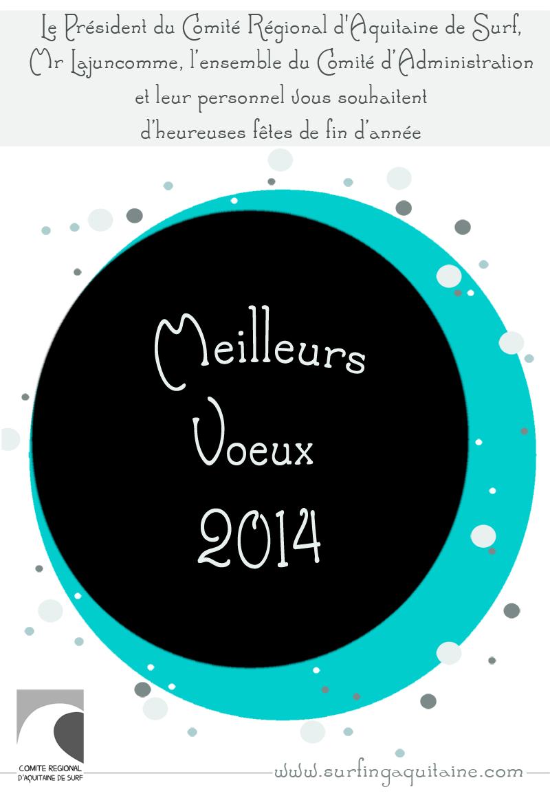 cartevoeux2014