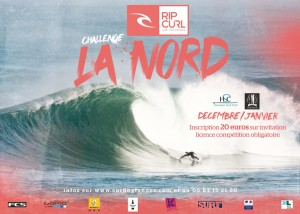 cd40challenge_lanord_dec2013