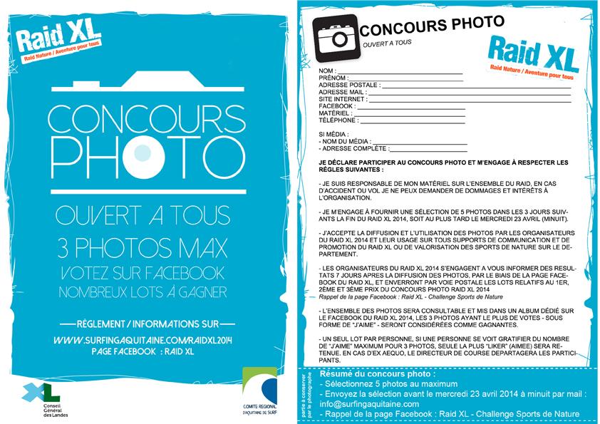 concours_photos_raidxl2014