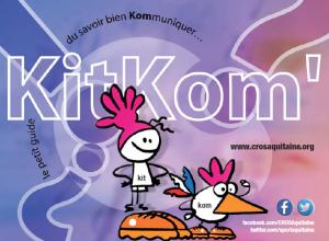 couverture-KITKOMCROSAquitaine