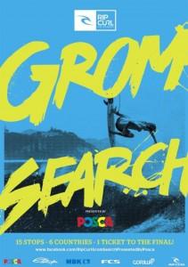 gromsearch2014
