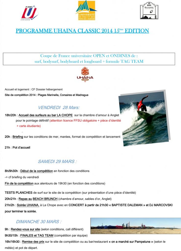 programme_uhaina2014