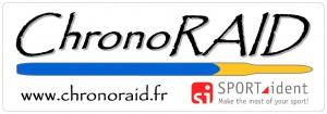 logo_chronoraid