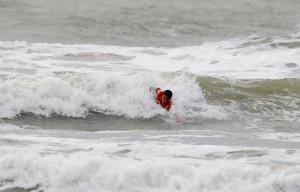 ffs_bodysurf_guillaumearrieta