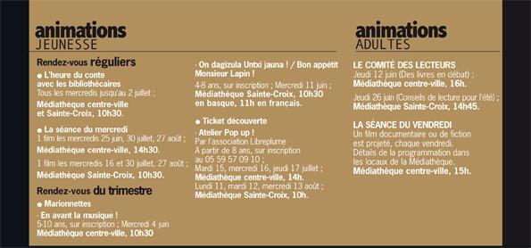 mediatheque_bayonne_juin_aout2014a