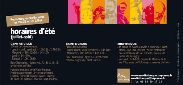 mediatheque_bayonne_juin_aout2014b