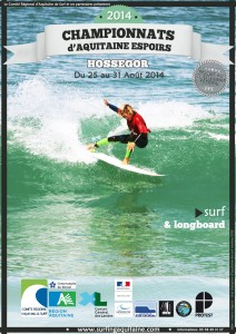 affiche_chptaquespoirs_surflg2014_web