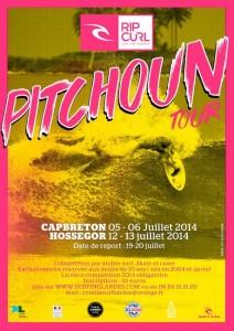 affiche_pitchoun2014