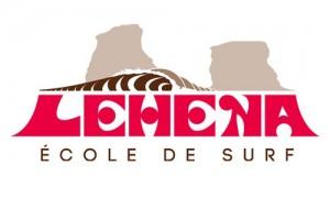 logo_lehena