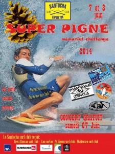 superpigne2014