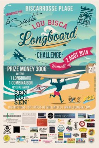 affiche_longboard2014_loubisca