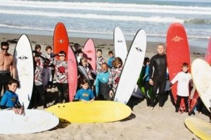 kokoloco-surf-club-2