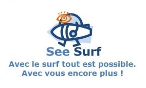 logo_seesurf
