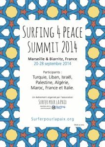 affiche_surferporulapaix2014