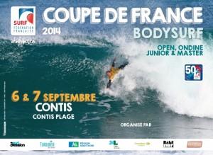 cdfsept2014_bodysurf