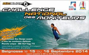challenge_moniteurs2014_bisca