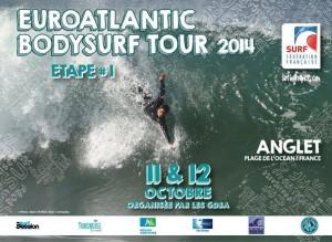 europeantour_bodyboardoct14
