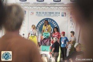 Podium_Bodyboard_ondines_DAY8_©FFS_G.Arrieta_9755 copie