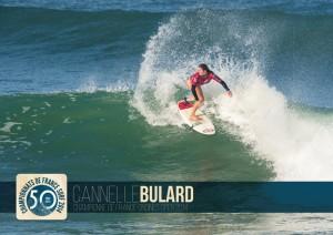 cdf2014_bulardcanelle_surfopenondine