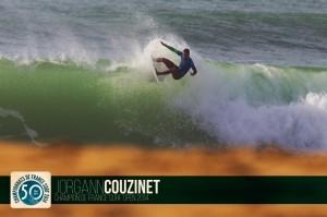 cdf2014_couzinet