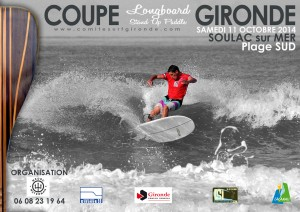 coupe_gironde2014_supetlongboard_soulac