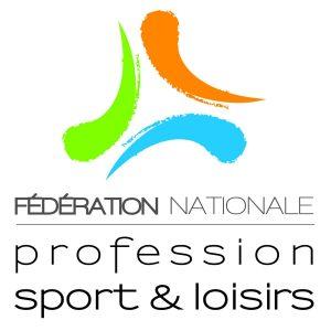 logo_profession_sport_loisirs