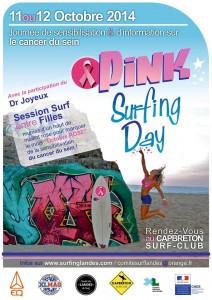 pinksurfingday2014