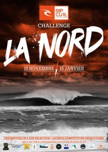 2014_challenge_la-nord_v2_web