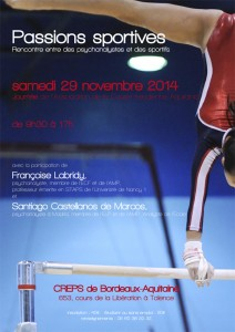 affiche_creps_passions_sportives