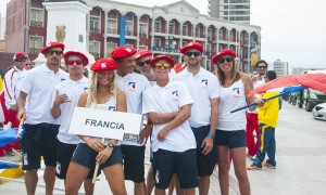Team_France_Parade_of_Nations_Rommel_Gonzales_5