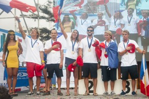 Winner_Aloha_Cup_Team_France_Closing_Ceremony_Rommel_Gonzales_24
