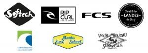 partenaires_softech2014