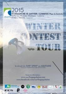 affiche_wintercontesttour2015_CAPBRETON
