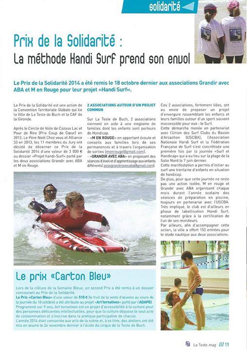 info_prixsolidarite_handi