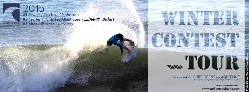 bandeau_wintercontesttour2015_v2
