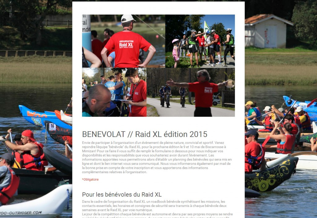 illustation_benevoles-raidxl2015