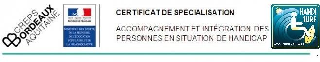 La certification de spécialisation accompagnement et intégration des personnes en situation de handicap.docx